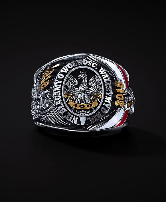 https://sklep.enigmaonline.pl/the-unconquered/88-16686-sygnet-jubileuszowy-independent-wersja-srebrna.html