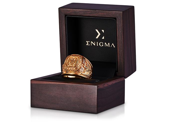 Sygnety Enigma_ Sily Powietrzne.jpg